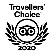 Travel Astu Best Tour Operators by TripAdvisor