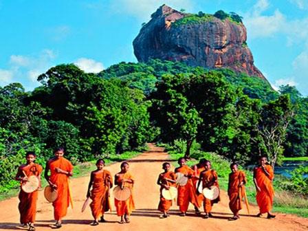 Elephant-ride-in-Munnar